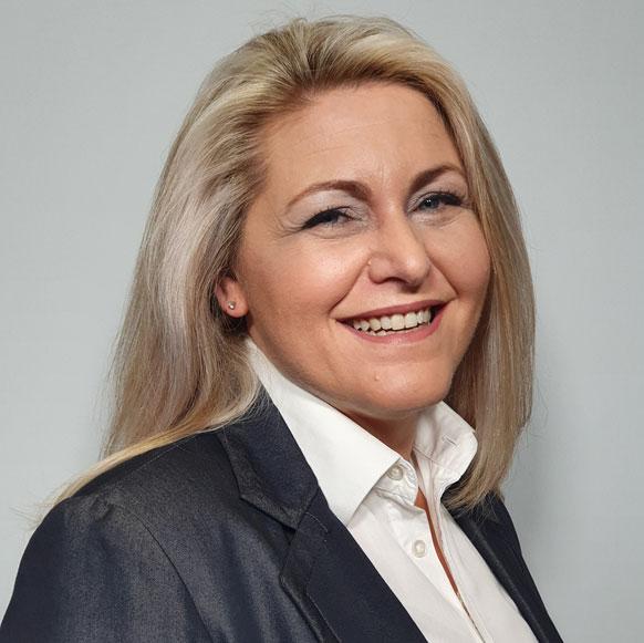 Tanja Goerlich