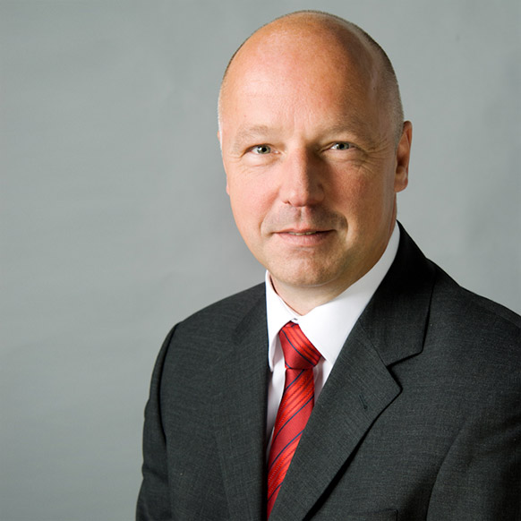 Hans-Peter Wettl